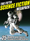 The Fifth Science Fiction Megapack (eBook)